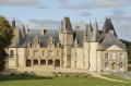 Château du Rocher - @Beltrami