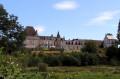 Circuit Sortilèges et Légendes de Crozon-sur-Vauvre