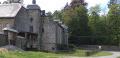 Chateau-ferme de Beth