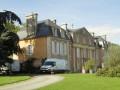 Château Le Vaugroult