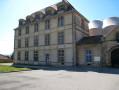 Château Louis XI