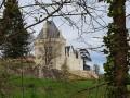 Château Peyraud