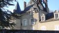 Château Saint Lubin