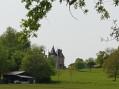 Château Trincaud