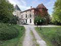 Chateau Varinot de Tannois