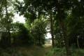 Forêts, vergers et cultures du Pays d'Othe