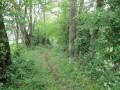 Circuit de la vallée du Chevireuil à Floyon