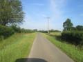 De Landrecies à Maroilles en passant par Cerfmont à vélo