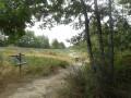 La forêt de Bouconne au départ de Léguevin