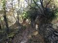 Chemin de Trescatou