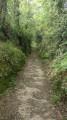 Chemin des Canons