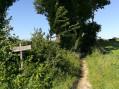 Chemin du Plessis