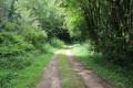 Chemin le long du Ruisseau de Chambrille
