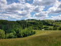 Autour de Saint-Symphorien-sur-Coise