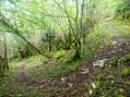 chemin Rebouc - Hèches