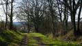Entre villages, lavoirs et vallons depuis Le Pêchereau