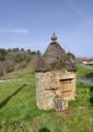 Chez Fargou le chateau haut