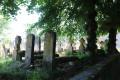 Les Moulins de la Belle depuis Verrines