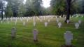 Les deux cimetières de Vignemont et la Fontaine Saint-Pierre
