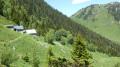 chalets La Montagne