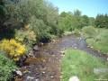 Ruisseau de Masgrangeas