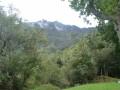 Caverne Dufour - Cilaos