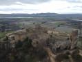 Citadelle de Mornas