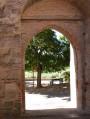Boucle de Notre-Dame des Bois à Clermont-le-Fort