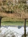 Boucle de Ferrières-Haut-Clocher par le Coudray