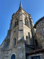 Découverte du patrimoine aux alentours de Saint-Pal-de-Chalencon