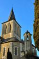 Promenade des amoureux de l'histoire et de la nature à Mouliherne