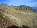 Col d'Arpingon