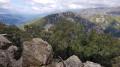 Col de Bartouyre