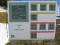 Col de Beyrède (estive)