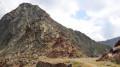 Col de Cerise