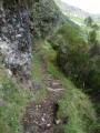 Col de Fourche