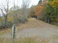 Col de Rimbach