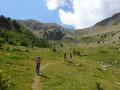 Col de Trempa-Latz