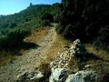 Col des Ouides