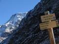 Col du Tricot