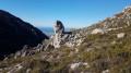 Monts Carpiagne et Saint-Cyr, deux géants marseillais