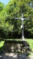 Col St Michel