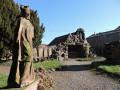 Saint Florent, un grand destin