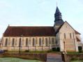 collégiale Saint-Pierre