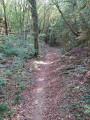 Par bois et combes à Messigny-et-Vantoux