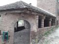 Boucle de Combret-sur-Rance