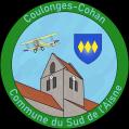 Commune de Coulonges-Cohan
