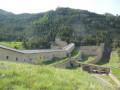 Cité Vauban - Pont d'Asfeld - Fort des Trois Têtes - Parc de la Schappe