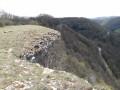 La Haute Vallée de la Vallière