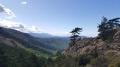 Le Tour des Aiguilles de Bavella